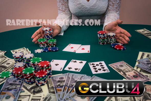 เกี่ยวกับเกมสล็อต Mega fortune กัน หากเพื่อนๆคนไหนก็ตามที่ต้องการจะเล่นเกมสล็อตออนไลน์เราก็ขอแนะนำให้เพื่อนๆได้เล่นกับเว็บไซต์ gclub