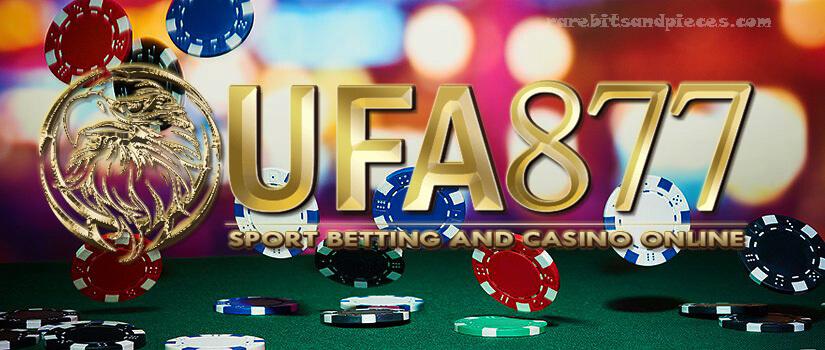 เว็บ ufabet168 ครอบคลุมทุกเกมพนันออนไลน์ สำหรับการใช้บริการในช่องทางอินเทอร์เน็ตออนไลน์เป็นสิ่งที่สามารถเข้าถึงได้ง่ายและทุกท่าน