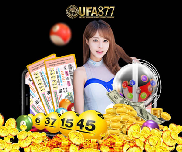 esport thailand